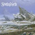 Spiritus Mortis image