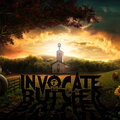 Invocate The Butcher image