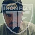 IronFizt image