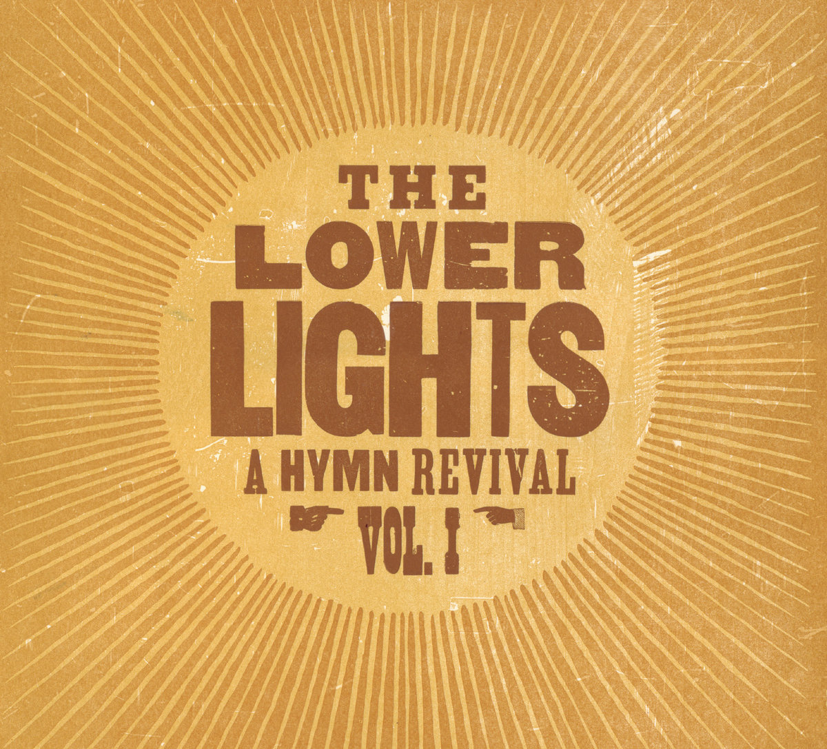 The Lower Lights A Hymn Revival The Lower Lights