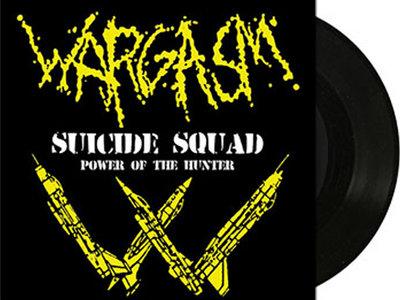 New Wargasm! 0008716782_36