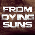 From Dying Suns image