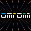 Omronn image