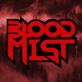 Blood Mist image