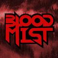 Blood Mist image