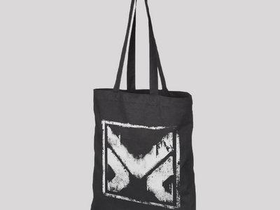 MethLab // Record Bag main photo