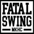 Fatal Swing image