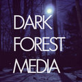 Dark Forest Media image