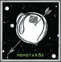 The Momotarōs image