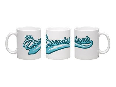 Dreamboats Mug main photo