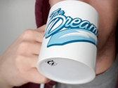 Dreamboats Mug photo