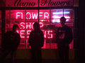 Flowershop image