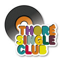 thoré single club image