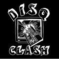 Disq Clash image