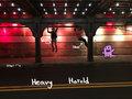 Heavy Harold image