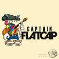 Captain Flatcap image