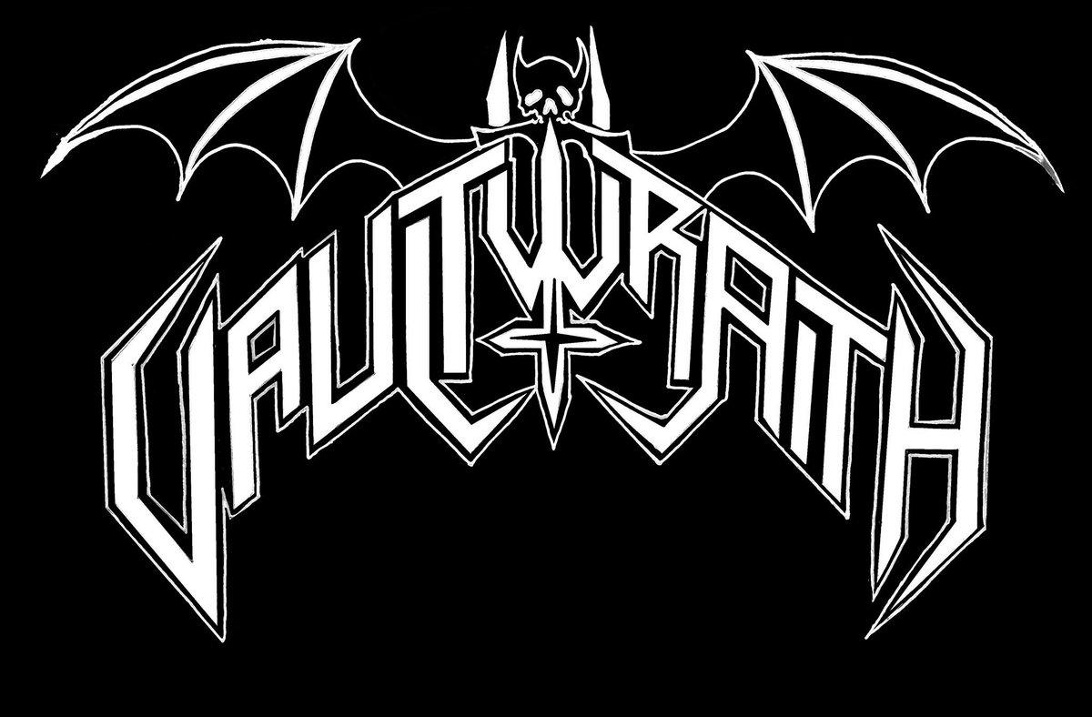 Wrath Of The Wraith Vaultwraith