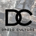 Droid Culture image