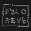 Pulo Revé image