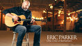 Eric Parker image