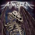 Atmora image