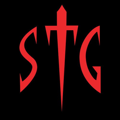 Resultado de imagen para stg logos