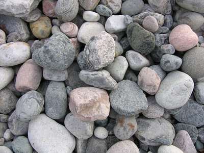 Stone main photo