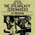 The Speakeasy Serenaders image