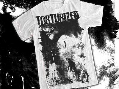 Carnifex T-shirt main photo