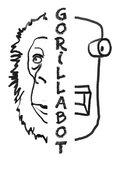 Gorillabot image