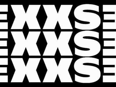 Flexxseal Sticker Pack main photo
