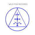 Wild Fox Records image