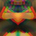 Gradient Echo image