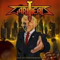 Warhead image