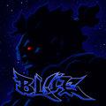 Blue Rhythmz image