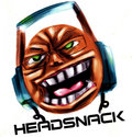 Headsnack image