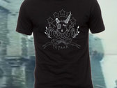 Limited Edition Ye†axa T-shirt photo