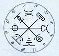 Paganus Produções image