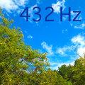 432 Hz image