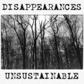 Disappearances image