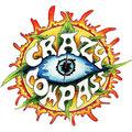 CRAZY COMPASS image