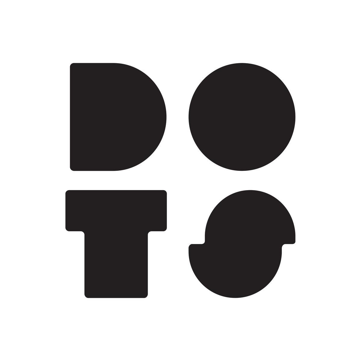 twodots original soundtrack dots music