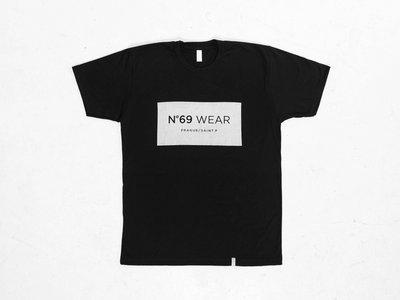 N°69 WEAR T-Shirt main photo
