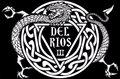 Del Rios image
