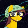 Squarehead-mlp image