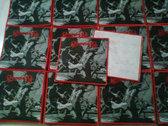 "Tape ""Walpurgis-Sabbath of Lust"" cassette version XXL package incl. free download  of ""Walpurgis - Sabbath of Lust"" CD original 1996 version !!! photo"