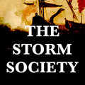 The Storm Society image