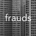 Frauds image
