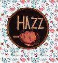 Hazz image