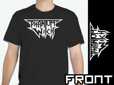 Phantom Witch T-Shirt main photo